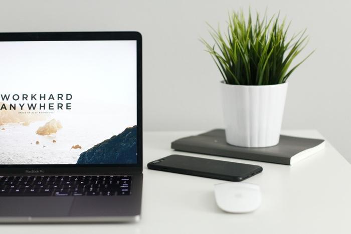 bienestar personal y productividad