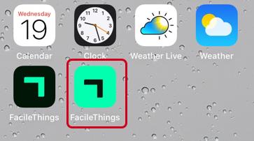 icono FacileThings 3